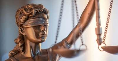 Hiába firtatták a hazai igazságszolgáltatás függetlenségét