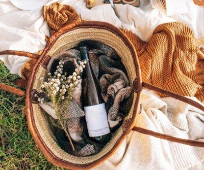 Családdal a szabadban: indul a piknik szezon!