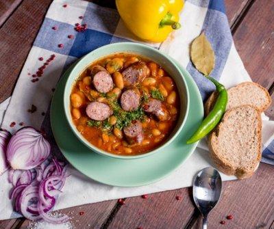 Mi legyen az ebéd hétvégén? 13 főétel, amiből tuti, hogy kétszer fogsz szedni