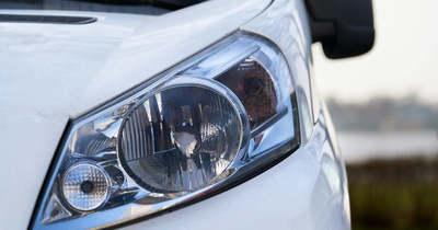 Csütörtökön lejár a gépjárműadó első részletének befizetési határideje