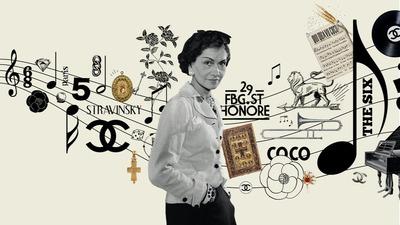 KVÍZ: A modern divat szülőanyja - mennyit tudsz Coco Chanelről?