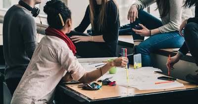 A diákszervezet tárgyal a nyelvvizsga-moratóriumról