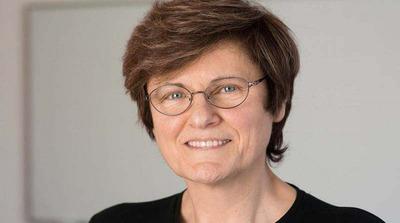Karikó Katalin megszólalt a vakcinák helyettesíthetőségéről