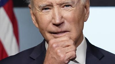 Joe Biden kemény szankciókat jelentett be Oroszországgal szemben