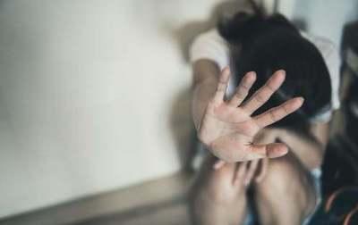 Ájultra erőszakolták a fiatal édesanyát, borzalmas, hol támadtak rá