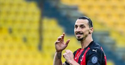 Milan: Ibrahimovicot három évre is eltilthatják – sajtóhír