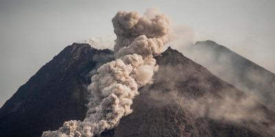 Ezek a világ legveszélyesebb vulkánjai, amik milliókkal végezhetnek