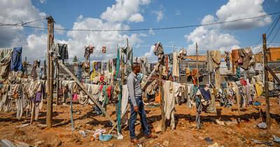 Máig kísérti Franciaországot a ruandai népirtás