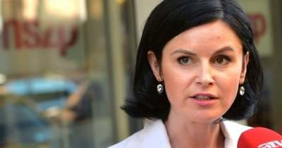 Az MSZP alternatív valóságában a jobboldali szavazók az oltásellenesek