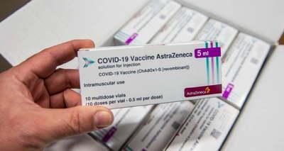Félsz a szúrástól? Szájon át szedhető vakcina a láthatáron