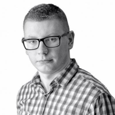 Konrad Wysocki (Magyar Hírlap): Erős szövetség nehéz időkre