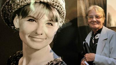 """""""Szürke kis verébből lett a Nemzet Színésze"""" – Törőcsik Marira emlékezünk"""