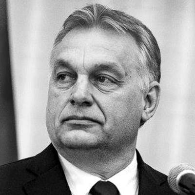 Orbán Viktor (Facebook): Isten önnel!