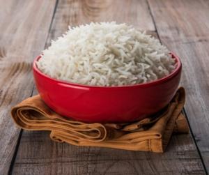Arzénnal szennyezett rizst és puffasztott rizst talált a boltokban a Tudatos Vásárlók Egyesülete
