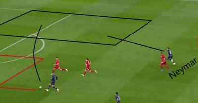 Rendkívüli teljesítmény a Bayern ellen – ezért világklasszis Mbappé