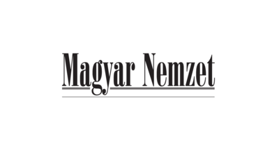 Döntött az Alkotmánybíróság az UTE címerügyében