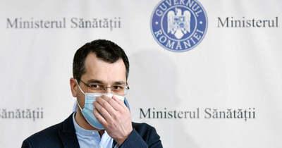 Valótlan román járványügyi adatok?