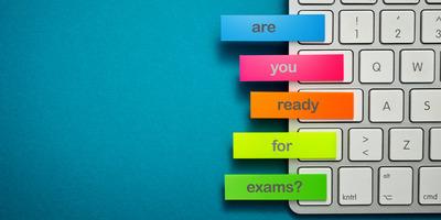 Jobb érettségit szeretnél? Tippek, amik biztosan segítenek