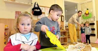 Újabb 4 pécsi intézményben kerültek karanténba a gyerekek és nevelőik