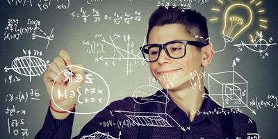 TESZT: Hogy ment volna a 2010-es matek érettségi?