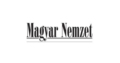 Ő lehet az Egyesült Államok következő budapesti nagykövete?