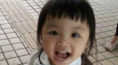 A síron túlról üzent az ötéves kislány: félelmetes rajzával árulta el, hogy ki a gyilkosa