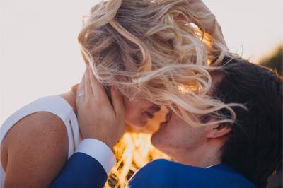Így tartsd ébren egy párkapcsolatban a tüzet!