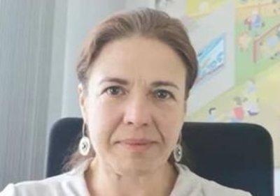 Nagyszerű hír! Az osztrák-magyar orrspray néhány nap alatt kipucolja a koronavírust a szervezetből