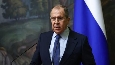 Válaszolt Oroszország az amerikai szankciókra