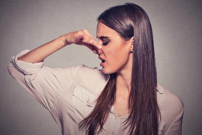 Döbbenet: ez az egyik legfurcsább utóhatása a koronavírusnak