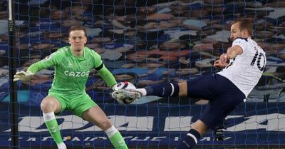 PL: senkinek nem jó iksszel végződött Sigurdsson és Kane gólpárbaja