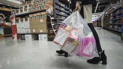 Újrahasznosítás: Nyomon követhető a műanyag hulladékok körforgása