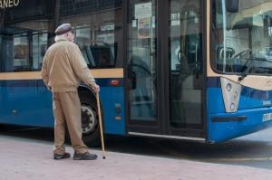 Korhatárosak lettek a buszok?