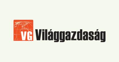 Egymillió kínai vakcina érkezik Magyarországra