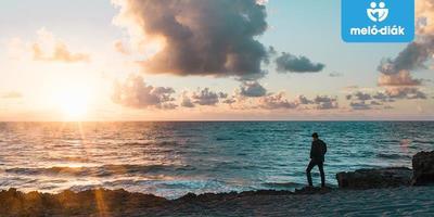 Mit tehetsz az önbizalmad növeléséért? - tippek