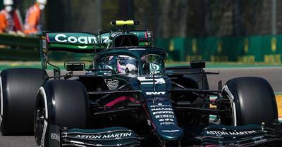 F1: az Aston Martin idény közbeni szabályváltoztatást vár az FIA-tól