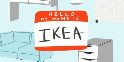 KVÍZ: IKEA termék vagy metal zenekar?