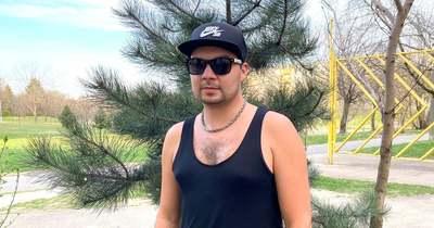 Horváth Jankó civilként, átlagos dolgozóként is megállja a helyét