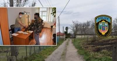 Védelmi pénzt követeltek tőle, majd kiraboltak egy dunaföldvári férfit