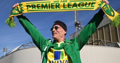 Premier League: megvan az első feljutó a Championshipből