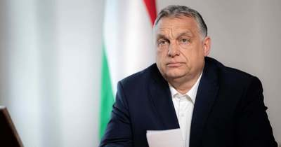 Orbán Viktor nagy bejelentést tett a Facebookon