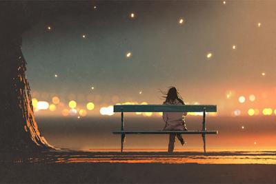 Ha nem tudsz már szeretni, engedd, hogy elfelejtselek!