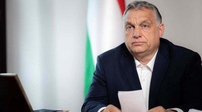 Óriási örömhírt jelentett be Orbán Viktor – videó