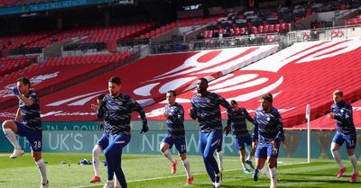 FA-kupa: Chelsea–Manchester City – élőben az NSO-n!