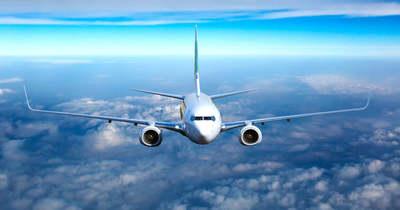 Elektromos hibát észleltek a Boeing gépeken