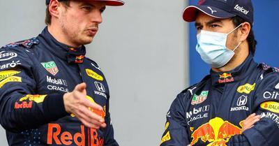 """F1: """"A Honda jó fűnyírókat gyárt, de a Red Bullt nem erre találták ki"""""""