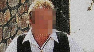 Borzalom: Sorra erőszakolta lányait a szörnyeteg apa – 18+