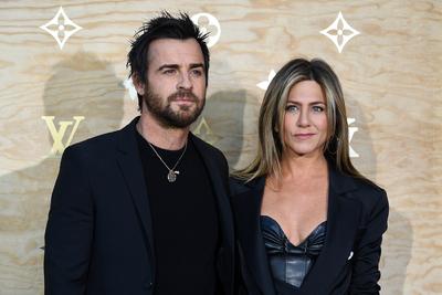 Jennifer Aniston exférje kitálal: nem azért szakítottak, amit sokan gondolnak