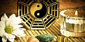 Mi az aszcendensed a kínai horoszkóp szerint?