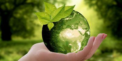 Tudj meg többet a fenntartható divatról!